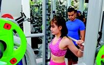 Thủ Đức cho phép các cơ sở tập gym, yoga hoạt động trở lại có điều kiện