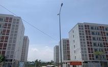 Bệnh nhân giảm, Đà Nẵng thu gọn điều trị COVID tại bệnh viện dã chiến