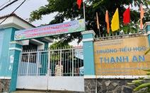 TP.HCM: Nghiên cứu phương án 100% học trực tiếp ở xã đảo Thạnh An