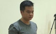 Hoãn xét xử Trương Châu Hữu Danh và nhóm 'Báo Sạch' theo đề nghị của luật sư