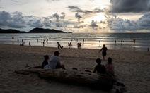 Thái Lan có thể mất nhiều năm để hồi sinh du lịch