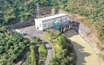 Thủy điện Buôn Kuốp ứng dụng công nghệ trong phòng chống thiên tai