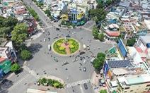 """Sài Gòn - những vòng xoay ký ức - Kỳ 8: Ngã sáu """"Nỏ thần"""" và ngã bảy 'Bình dân'"""