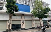 Sở GD-ĐT TP.HCM không liên lạc được giám đốc Trung tâm ngoại ngữ SAS