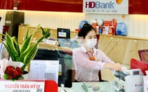 Ngân hàng chuẩn bị gì cho nền kinh tế đón 'bình thường mới'?