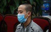 'Tú ông' 29 tuổi nghi cầm đầu đường dây sugar baby - daddy đã lộ nguyên hình
