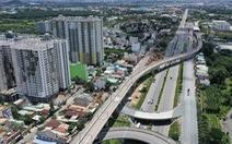 Mở cao tốc TP.HCM - Mộc Bài, phá thế 'độc đạo' quốc lộ 22