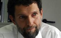 Thổ Nhĩ Kỳ triệu tập 10 đại sứ phương Tây vì 'một doanh nhân'