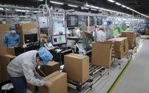 Trên 10 tỉ đồng đã đến tay người lao động từ gói 30.000 tỉ