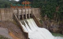 Kiến nghị thay đổi cơ chế giá, lo ngại tác động đến gần 5.000MW thủy điện nhỏ