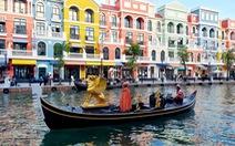 Kiên Giang thí điểm đón khách du lịch nội địa từ 1-11