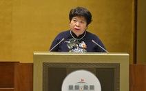 Bà Rịa - Vũng Tàu, Hà Nam, Hà Nội bị 'điểm tên' vì văn bản chống dịch thay đổi liên tục