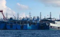 Mỹ bàn dự luật cấm công nhận vùng tranh chấp ở Biển Đông là của Trung Quốc