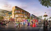 Flamingo sẽ triển khai hai dự án giải trí và tiệc tùng hơn 2 tỉ USD tại Thanh Hóa