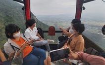 Cứu du lịch Việt bằng cách nào?