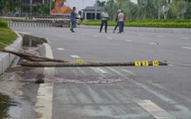 Hai nhóm hỗn chiến vì mâu thuẫn khi thu mua sắt vụn tại Đồ Sơn