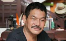Đạo diễn phim Ngọc trong đá - Trần Cảnh Đôn - qua đời vì đột quỵ