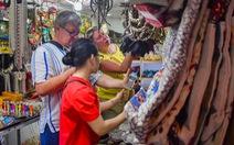 Khánh Hòa 'nóng ruột' đón khách nước ngoài tới nghỉ đông