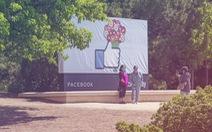 Facebook rò rỉ tài liệu nội bộ:  Không biết chính xác số tài khoản thực?