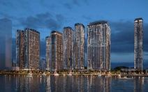 Việt Nam - điểm nóng phát triển bất động sản hàng hiệu mới tại châu Á