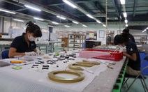 Nhiều doanh nghiệp tại Đồng Nai có 100% lao động quay lại sản xuất