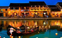 Việt Nam là điểm đến hàng đầu châu Á 2021