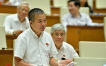 PGS.TS Nguyễn Lân Hiếu: Có thể triển khai tiêm vắc xin Pfizer cho người 16-18 tuổi