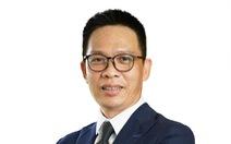 Công ty Luật Việt gia nhập công ty luật quốc tế có mặt tại 81 quốc gia trên thế giới