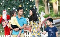 Đề xuất sinh con tại TP.HCM, Bình Dương, Bà Rịa - Vũng Tàu... được thưởng tiền
