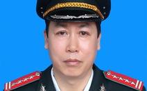 Chánh Thanh tra tỉnh Lào Cai bị đình chỉ công tác