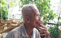 Người cha bền bỉ 17 năm đi kêu oan cho ông Huỳnh Văn Nén đã qua đời