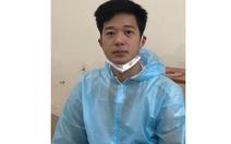 TP.HCM tìm nạn nhân bị lừa qua hình thức tuyển lao động đi làm ở Nhật