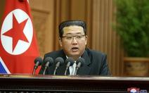 Triều Tiên khôi phục đường dây nóng liên Triều