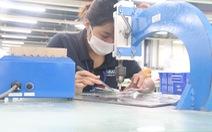 Đồng Nai: Doanh nghiệp đề nghị ưu tiên tiêm mũi 2 cho công nhân