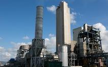 Anh tạm đình chỉ áp dụng luật cạnh tranh với các nhà cung cấp CO2