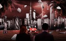 'Hồ sơ Pandora' tiết lộ tài sản 'chìm' khổng lồ của các yếu nhân
