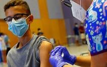 Phụ huynh muốn biết loại vắc xin tiêm cho trẻ, có những 'ứng viên' nào?