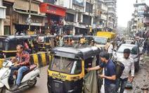 Ấn Độ xem xét thay còi xe bằng tiếng nhạc