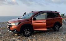Suzuki XL7 đã thay đổi cuộc chơi xe 7 chỗ cỡ nhỏ như thế nào?
