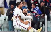 Thắng kịch tính Bỉ dù bị dẫn 2 bàn, Pháp vào chung kết Nations League