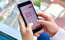 Xổ số Max 3D Pro tiện lợi khi có mặt trên điện thoại