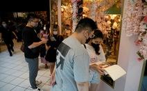 Singapore mở cửa thêm cho dân 8 nước vào không cần cách ly