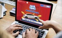 BEST Express tung loạt quà trăm triệu đồng tri ân khách hàng trong tháng 10