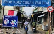 Người ngoài vào Bạc Liêu phải được chủ tịch tỉnh cho phép