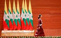 Vì sao xảy ra chính biến ở Myanmar?