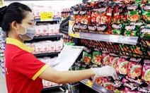 Tập đoàn Masan tăng gấp đôi doanh thu năm 2020