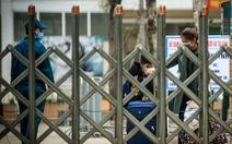 Nhiều tỉnh cho học sinh nghỉ học, dừng bắn pháo hoa giao thừa