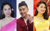 Nghệ sĩ tuổi Sửu: Thủy Tiên, Akira Phan, Ngọc Lan... nói về 'năm tuổi'
