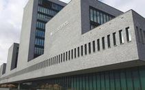 Europol hỗ trợ bắt giữ 10 nghi phạm đánh cắp 100 triệu USD tiền điện tử