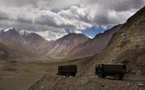 Bộ Quốc phòng Trung Quốc: Binh sĩ Ấn, Trung cùng rút quân khỏi biên giới